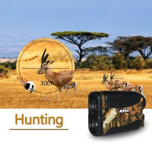 best bow hunting rangefinder