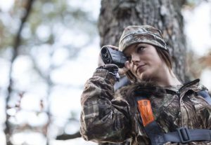 simmons best rangefinders hunting