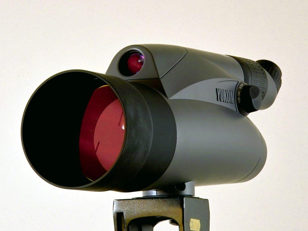 scope 308
