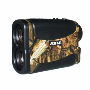 Top Rated Rangefinder