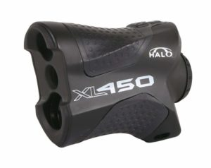 halo best hunting rangefinders