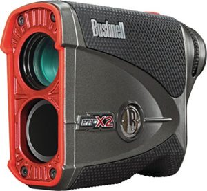 Bushnell Golf Rangefinder Reviews