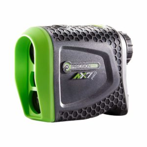 Usga Permitted Best Golf Rangefinder With Slope Reviews