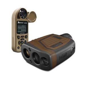 Rangefinder Elite 1 Mile APC Conx