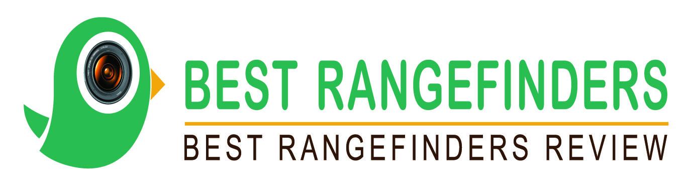 Best Rangefinders
