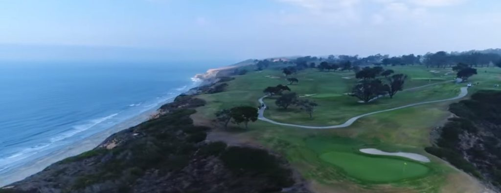 golf forums