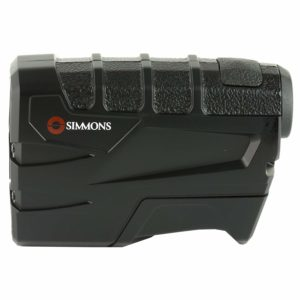 rangefinder for hunting reviews